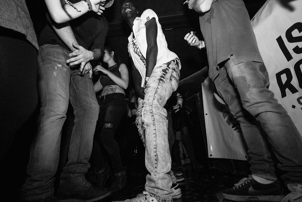Bass-Culture-Indica-Dubs-03