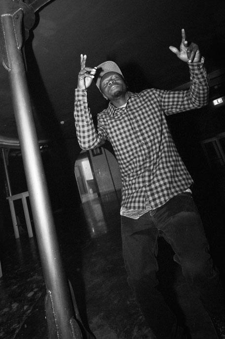 Bass-Culture-Indica-Dubs-07