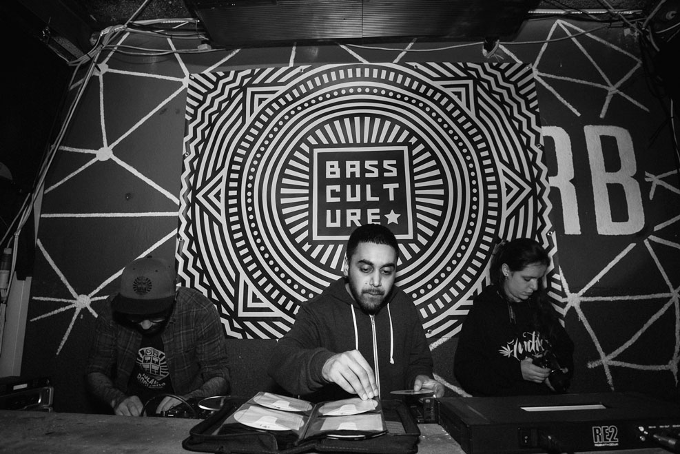 Bass-Culture-Indica-Dubs-09