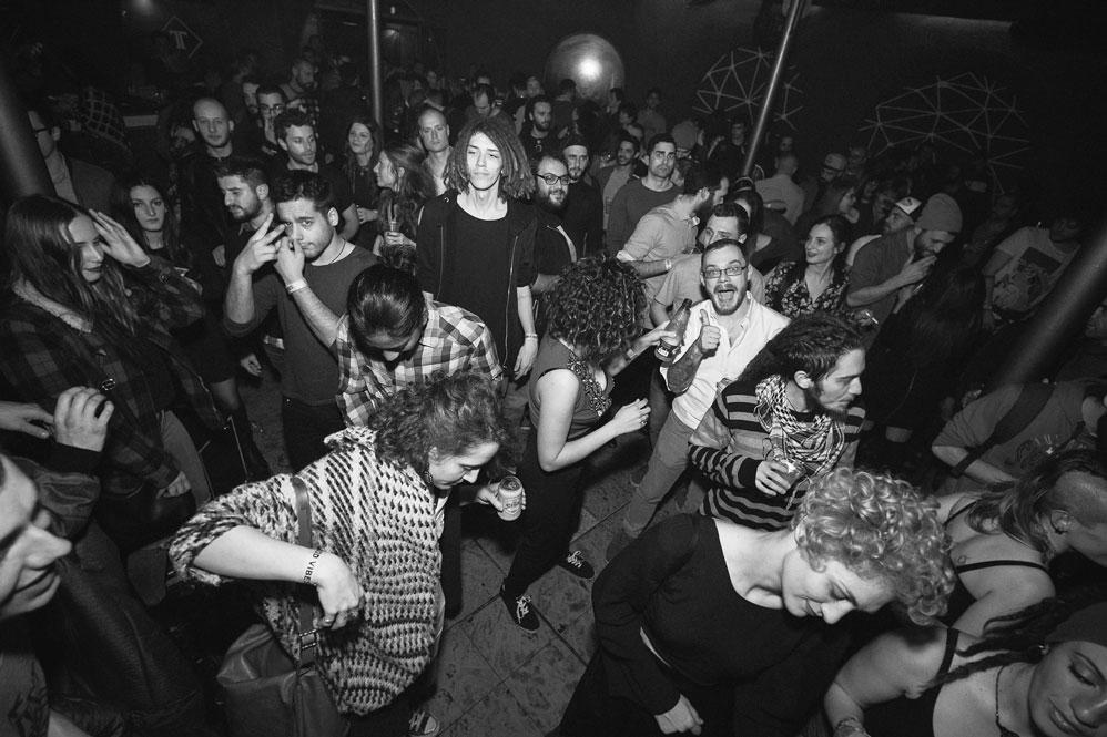 Bass-Culture-Indica-Dubs-10
