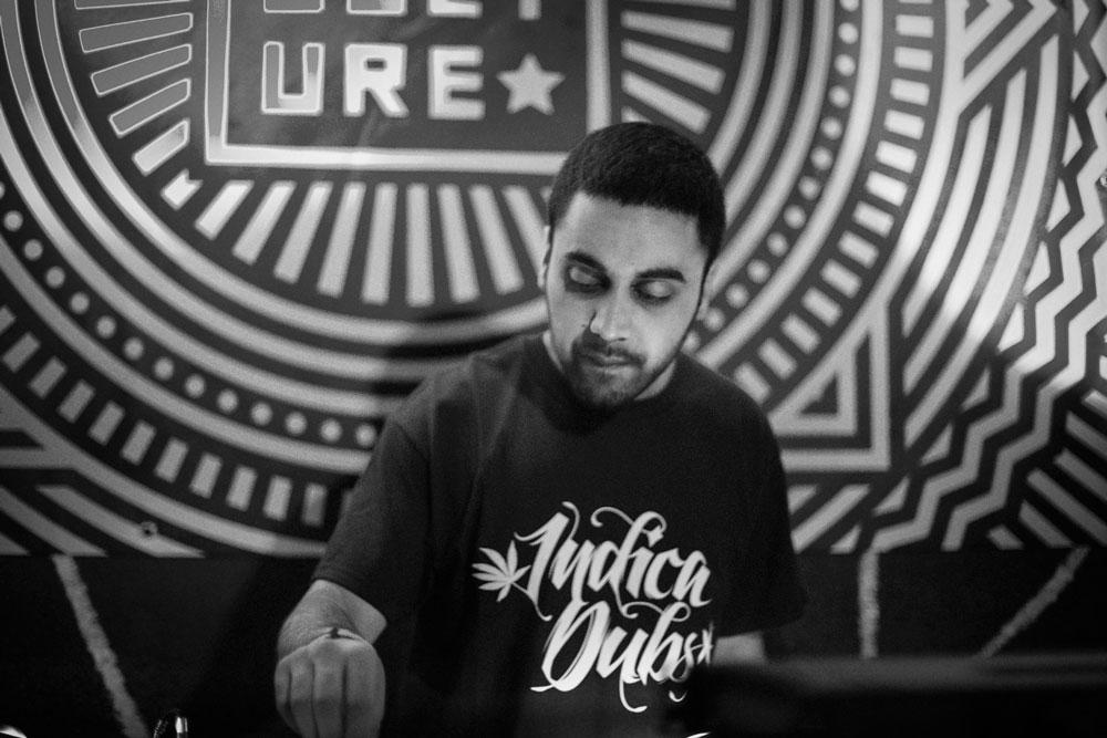 Bass-Culture-Indica-Dubs-16