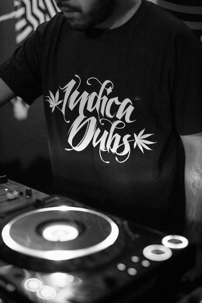 Bass-Culture-Indica-Dubs-17