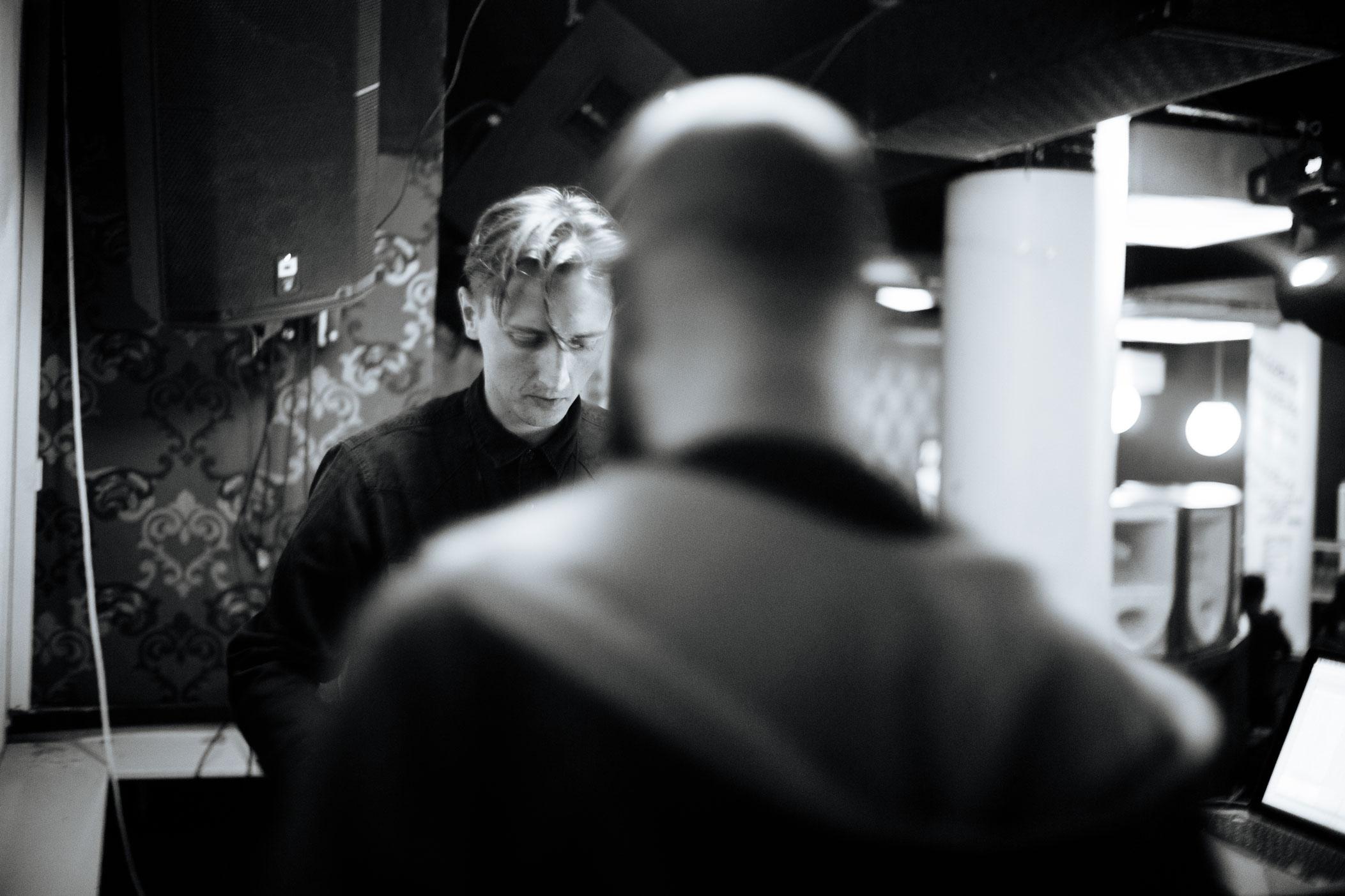 Bass-Culture-Alpha-Steppa-09