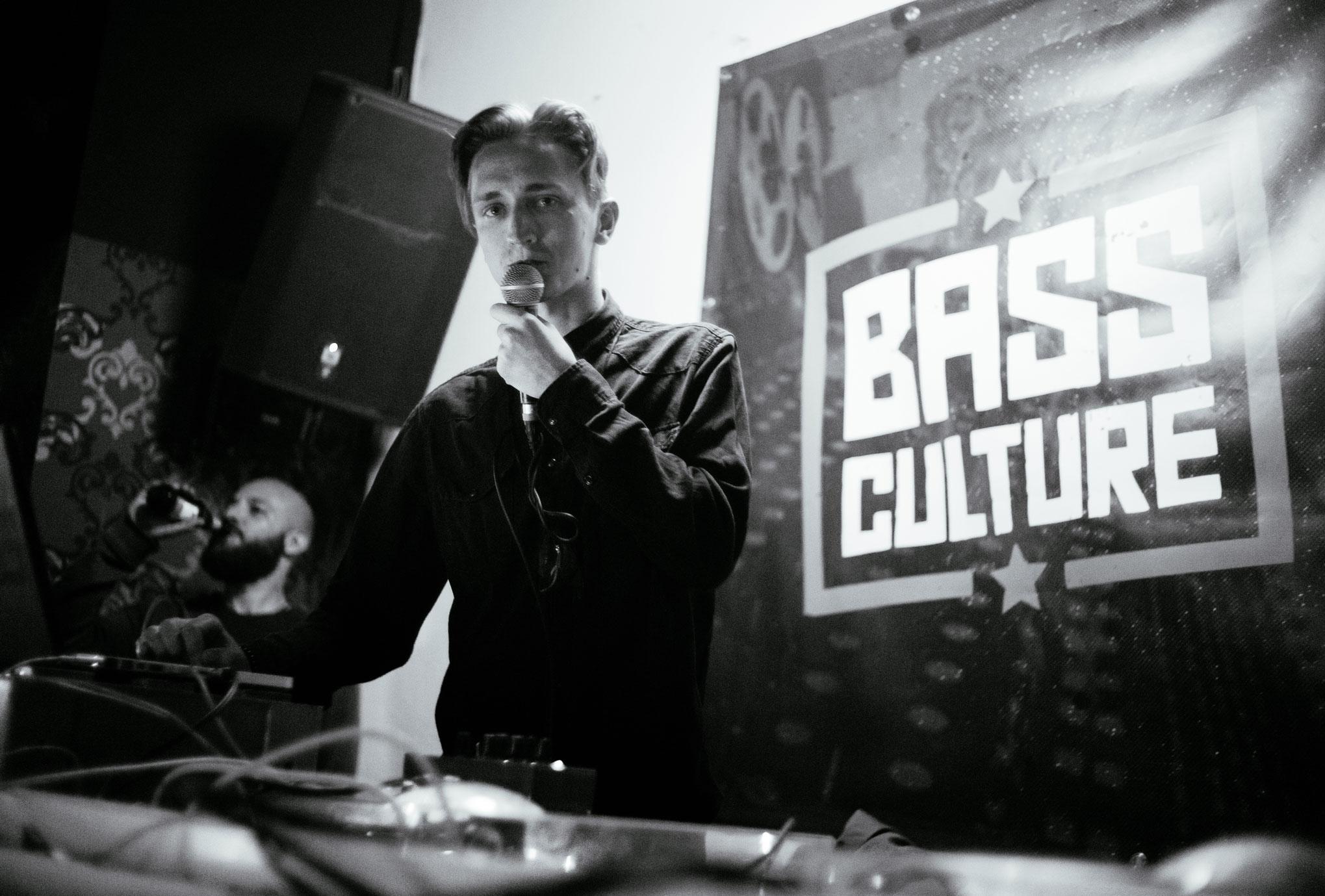 Bass-Culture-Alpha-Steppa-10