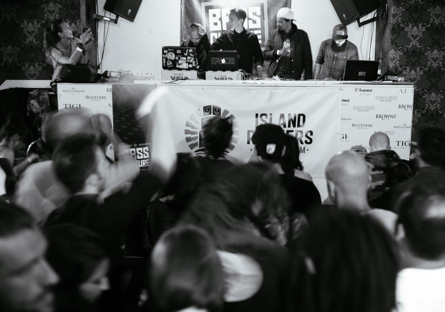 Bass-Culture-Alpha-Steppa-11