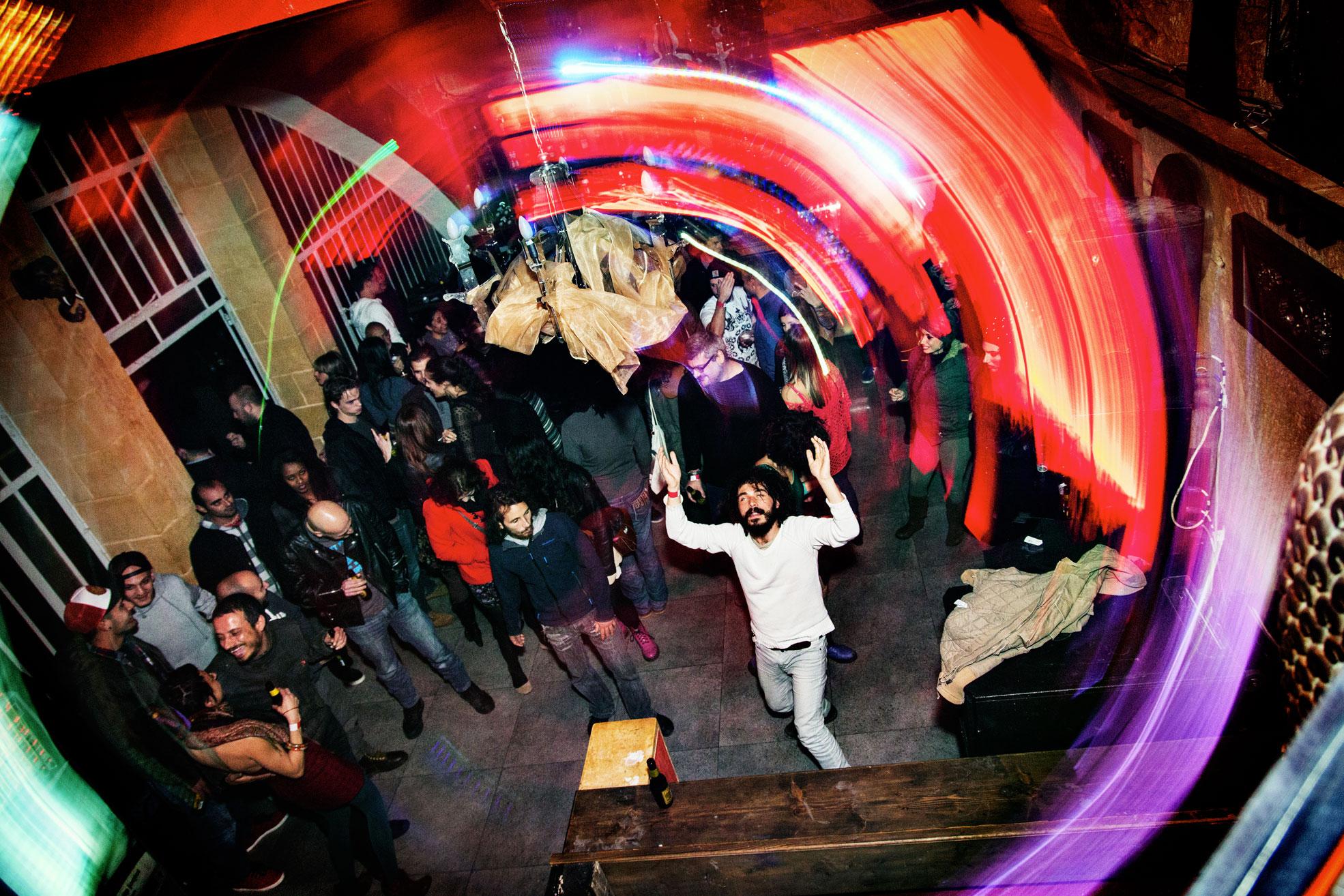 Bass-Culture-Ball-a-Dub-02