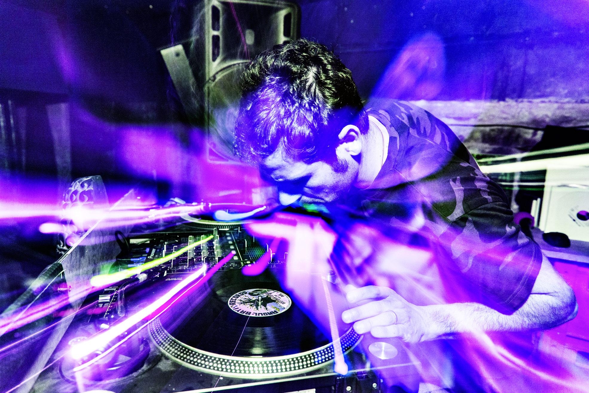 Bass-Culture-Ball-a-Dub-04