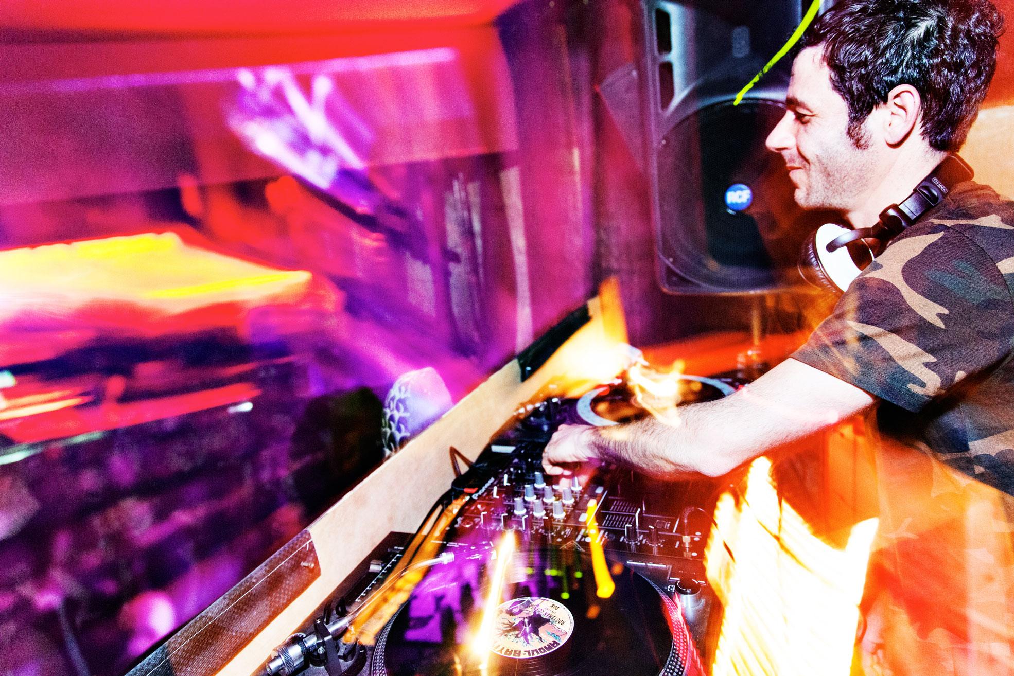 Bass-Culture-Ball-a-Dub-06
