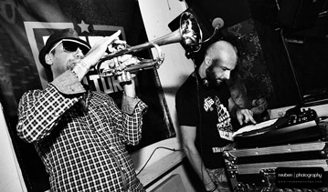 Bass-Culture-Bassment-09