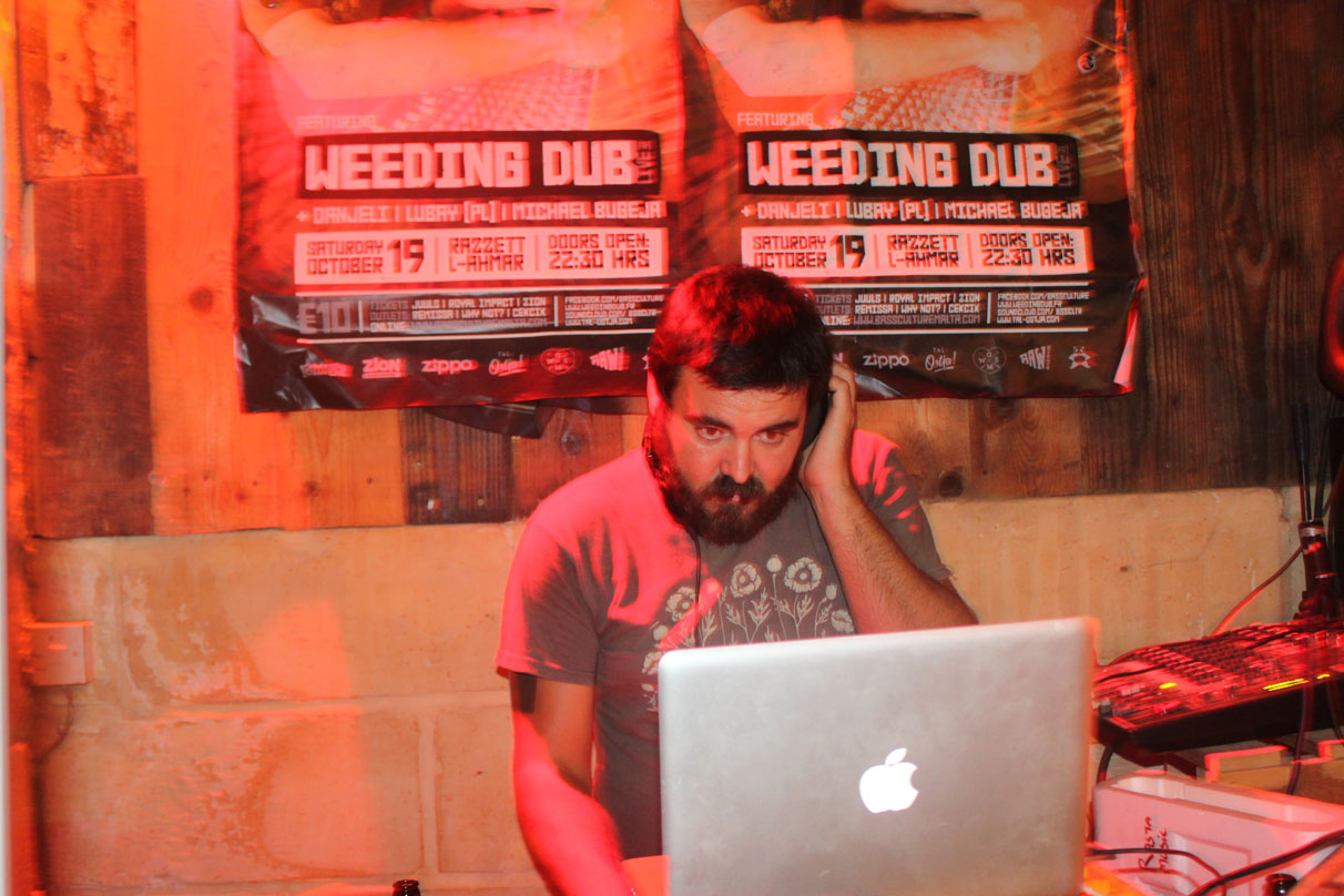 Bass-Culture-Dub-Diffusion-Sessions-05