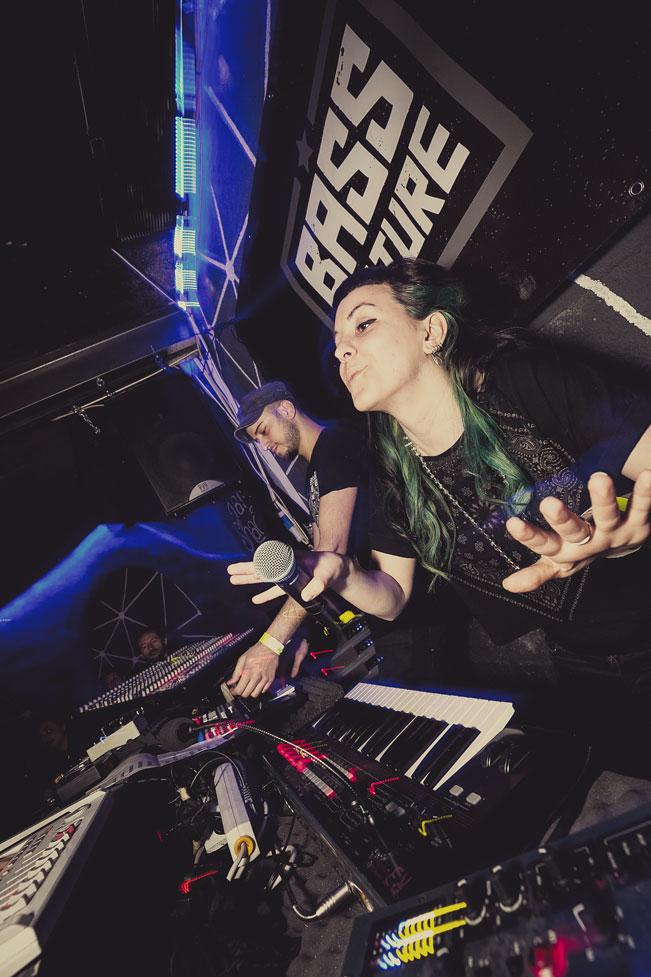 Bass-Culture-Dub-Engine-13