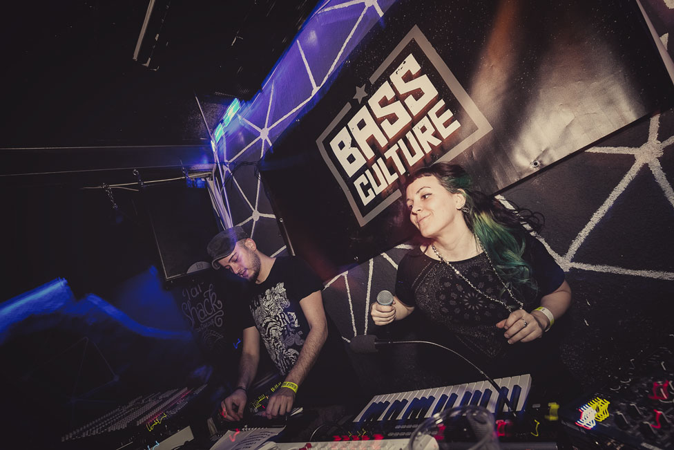 Bass-Culture-Dub-Engine-21