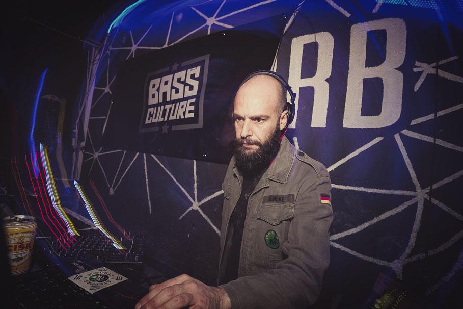 Bass-Culture-Dub-Engine-25