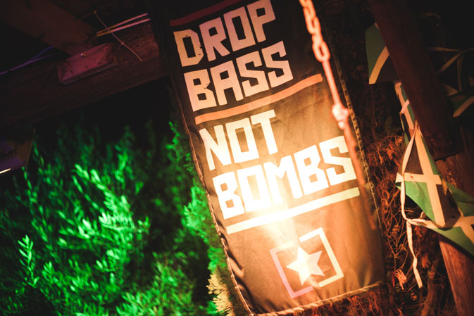 Bass-Culture-Earthstrong-2015-01