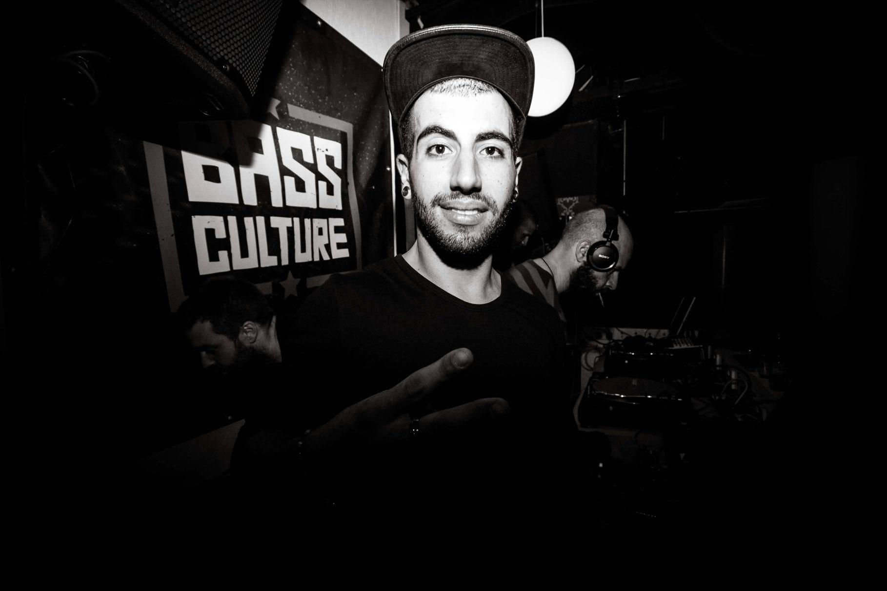 Bass-Culture-FDM-Bass-Clash-14