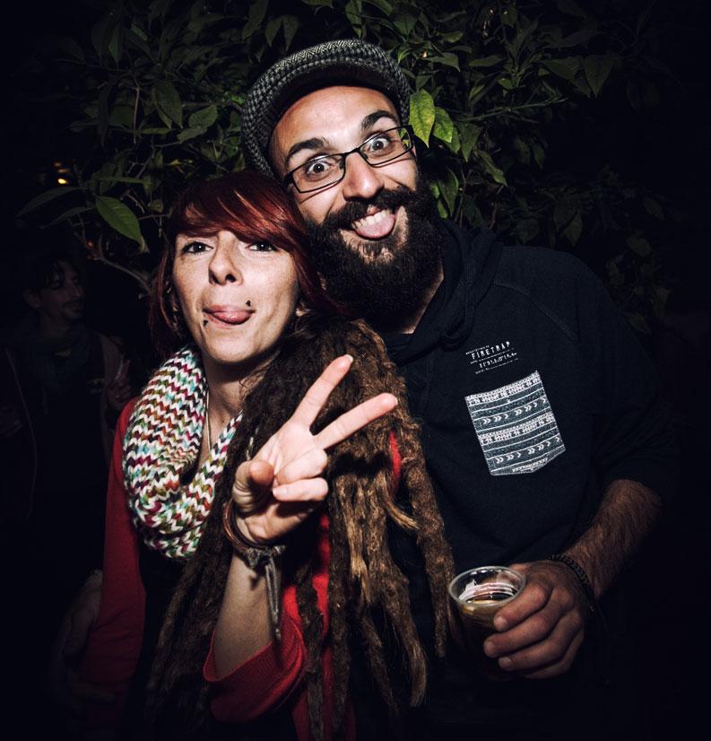 Bass-Culture-Mayd-Hubb-10