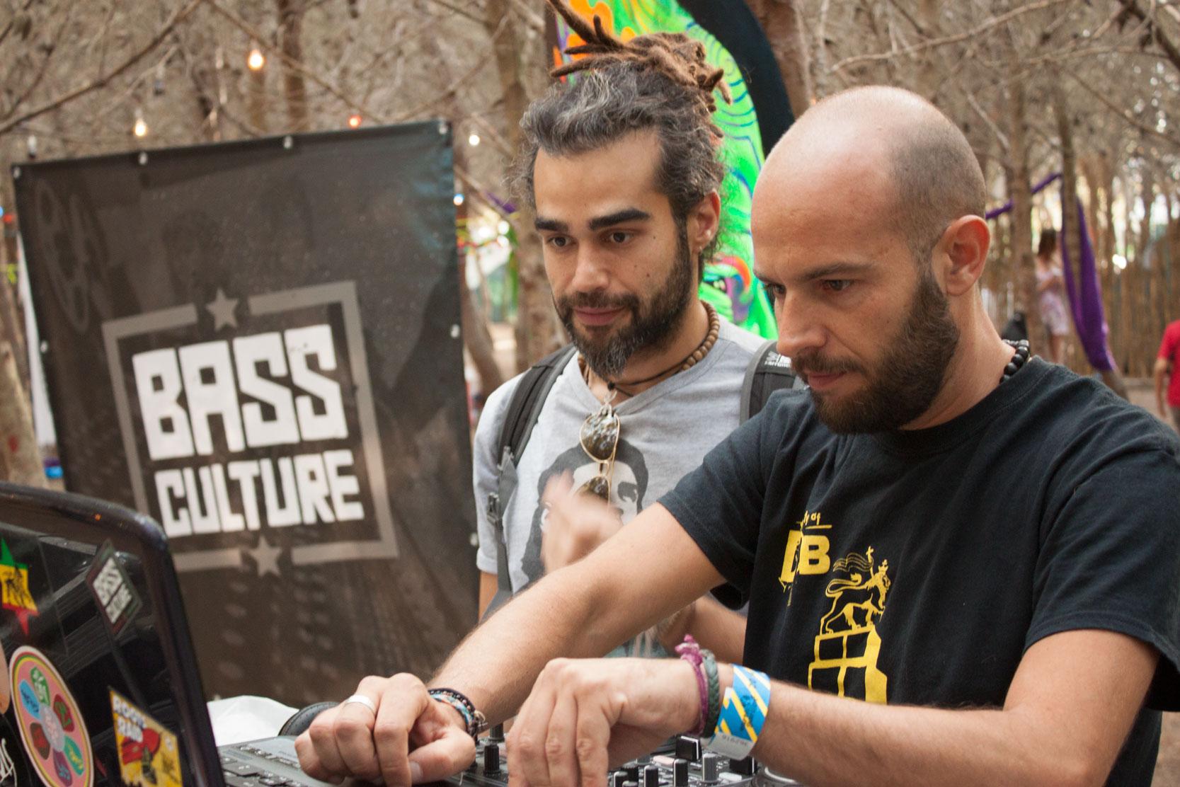 Bass-Culture-Panda-Dub-2014-01