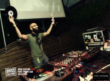 Bass-Culture-Panda-Dub-2014-09