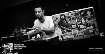 Bass-Culture-Panda-Dub-2014-14