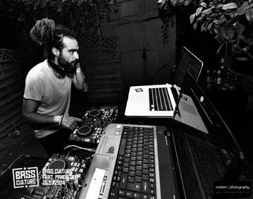 Bass-Culture-Panda-Dub-2014-16