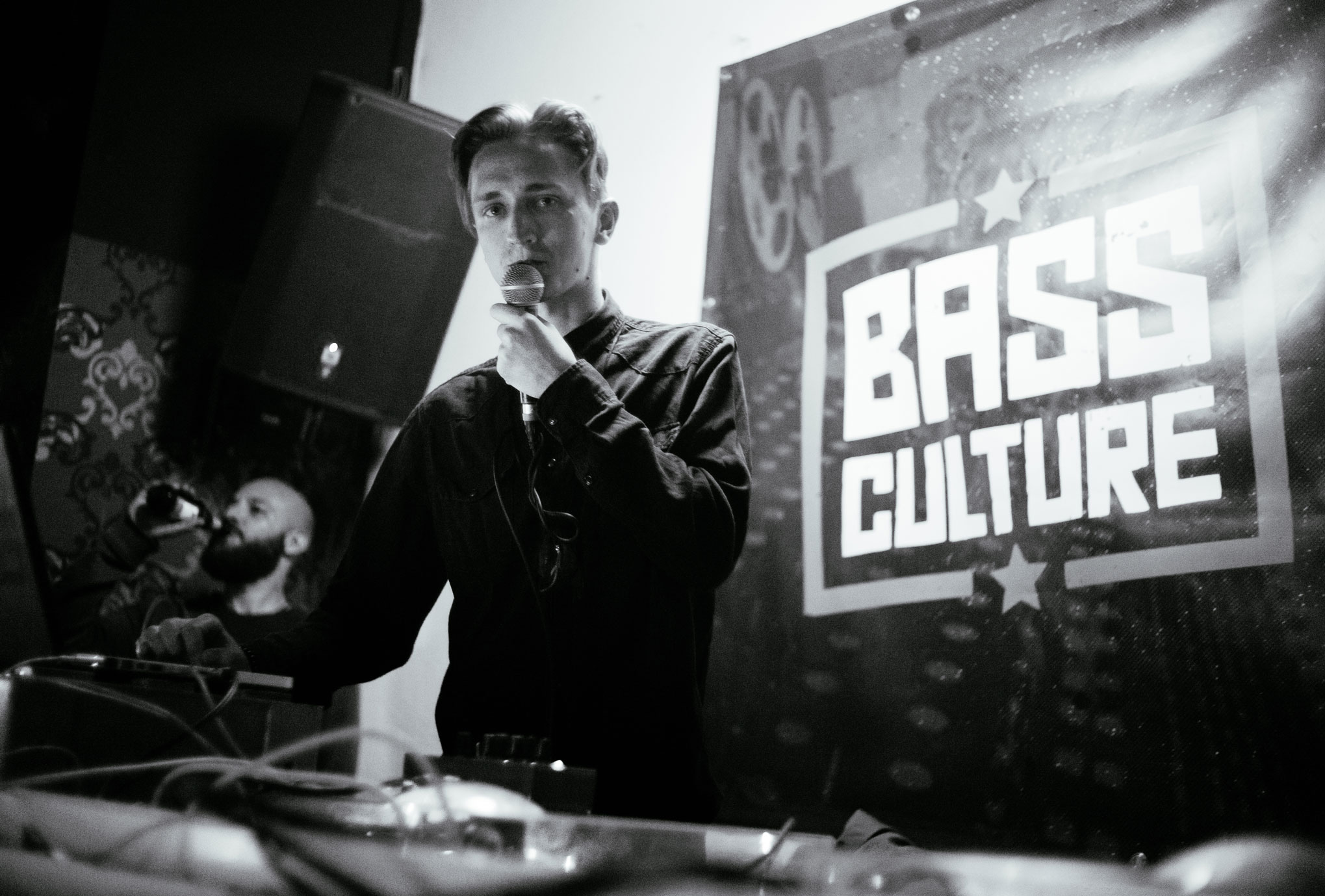 Bass-Culture-Alpha-Steppa-10