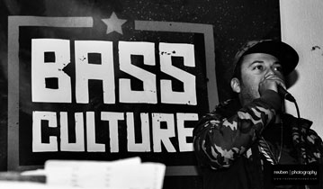 Bass-Culture-Bassment-02