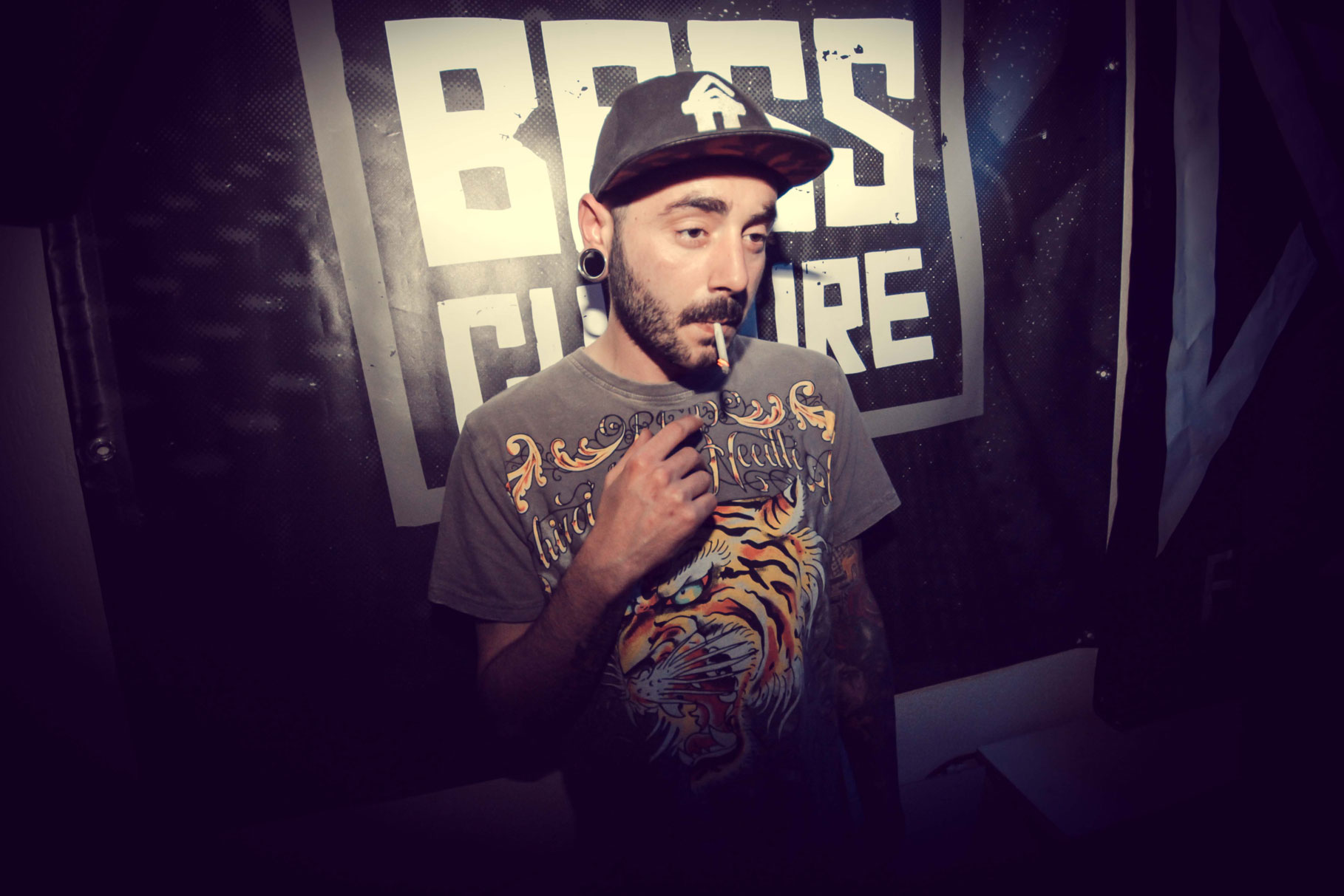 Bass-Culture-FDM-Bass-Clash-09