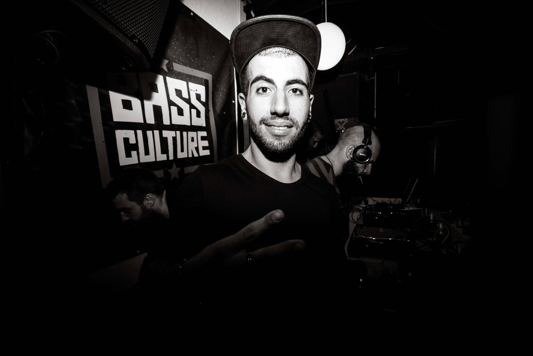 Bass-Culture-FDM-Bass-Clash-14